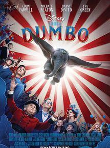 Kino Kritik - Seite 6 Dumbo10