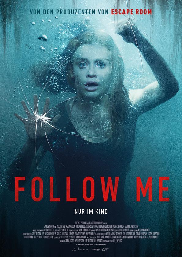 Kino Kritik - Seite 7 Follow10