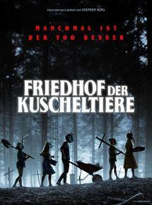 Kino Kritik - Seite 7 Friedh10