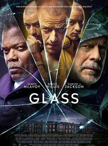 Kino Kritik - Seite 7 Glass10