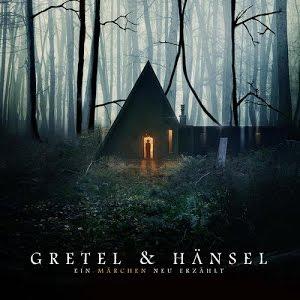 Kino Kritik - Seite 7 Gretel10