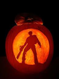 Halloween Deko  Images10