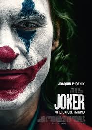Kino Kritik - Seite 7 Joker10