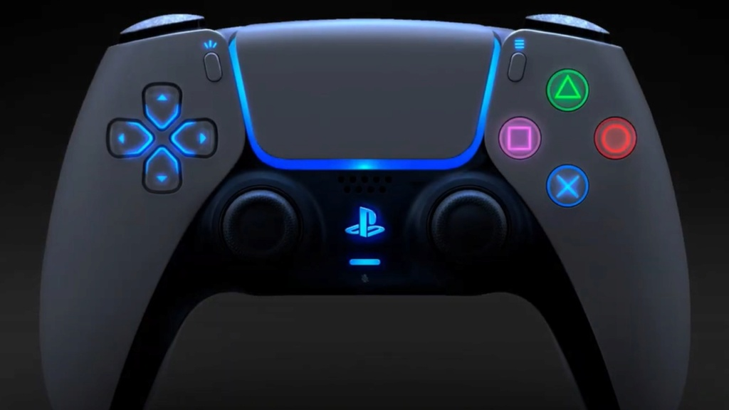 Playstation und Xbox  Ps5-co10