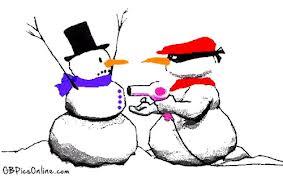 Weihnachtsgeschichten Schnee10