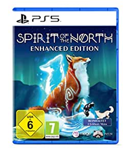 Playstation und Xbox  Spirit10