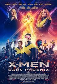 Kino Kritik - Seite 6 Xmen10