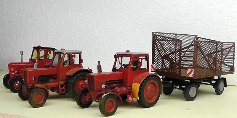 Meine Um-und Neubauten von Landmaschinen KS6 - Seite 4 S1320011