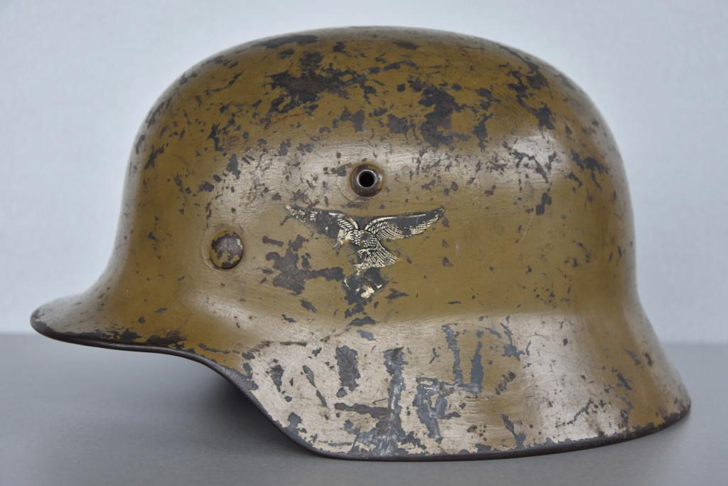 Afrika Korps ou Südfront? Dsc_0010