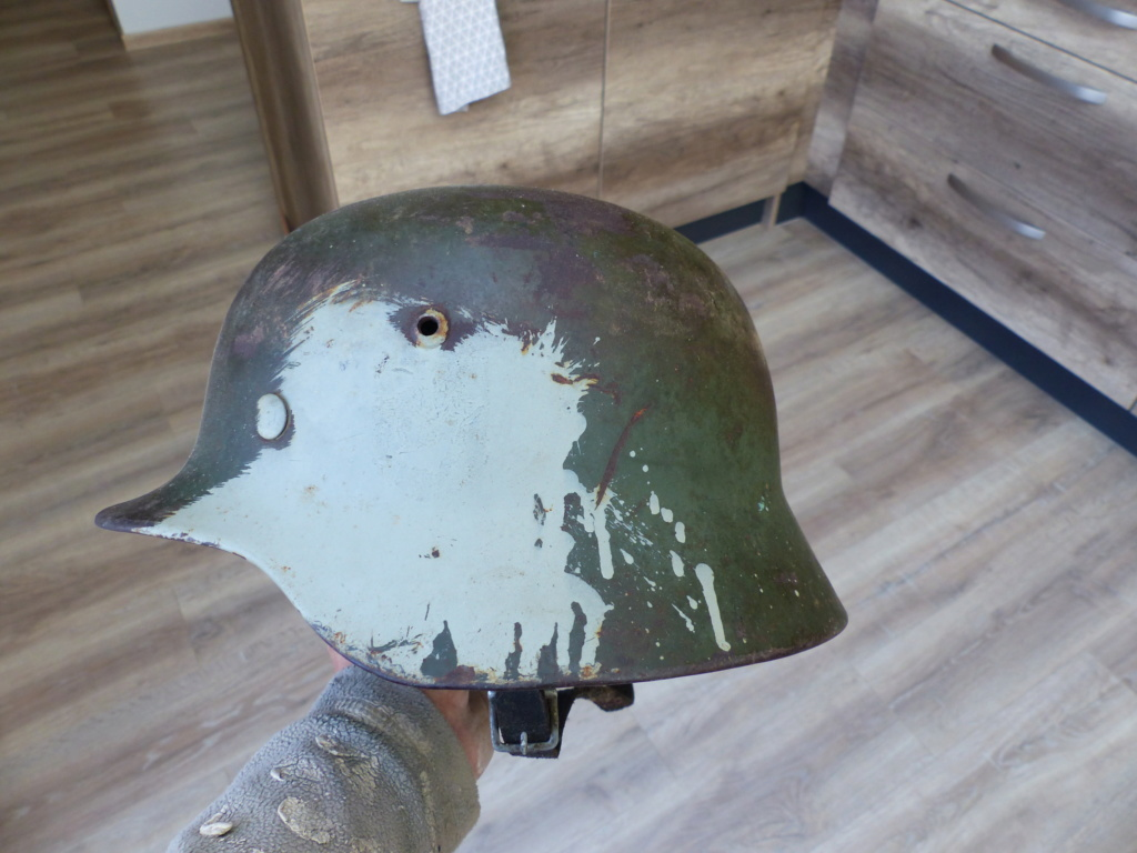 casque m35 dd P1030010