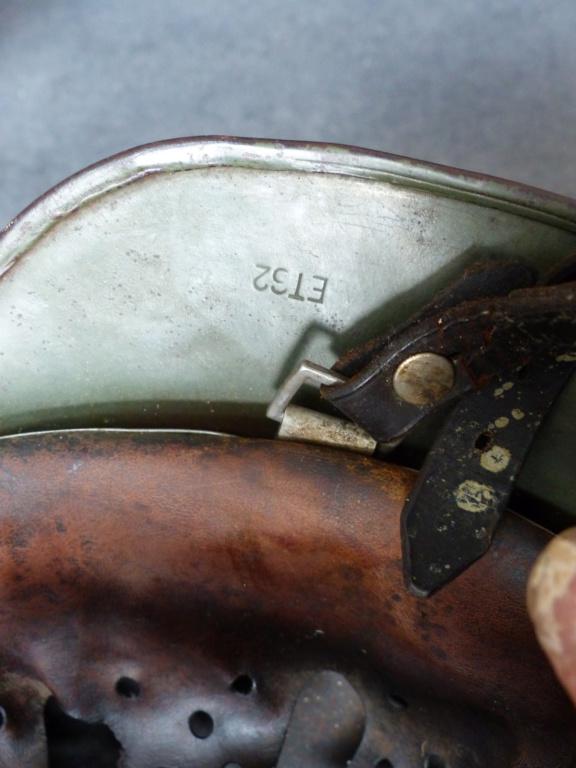 casque m35 dd P1030019