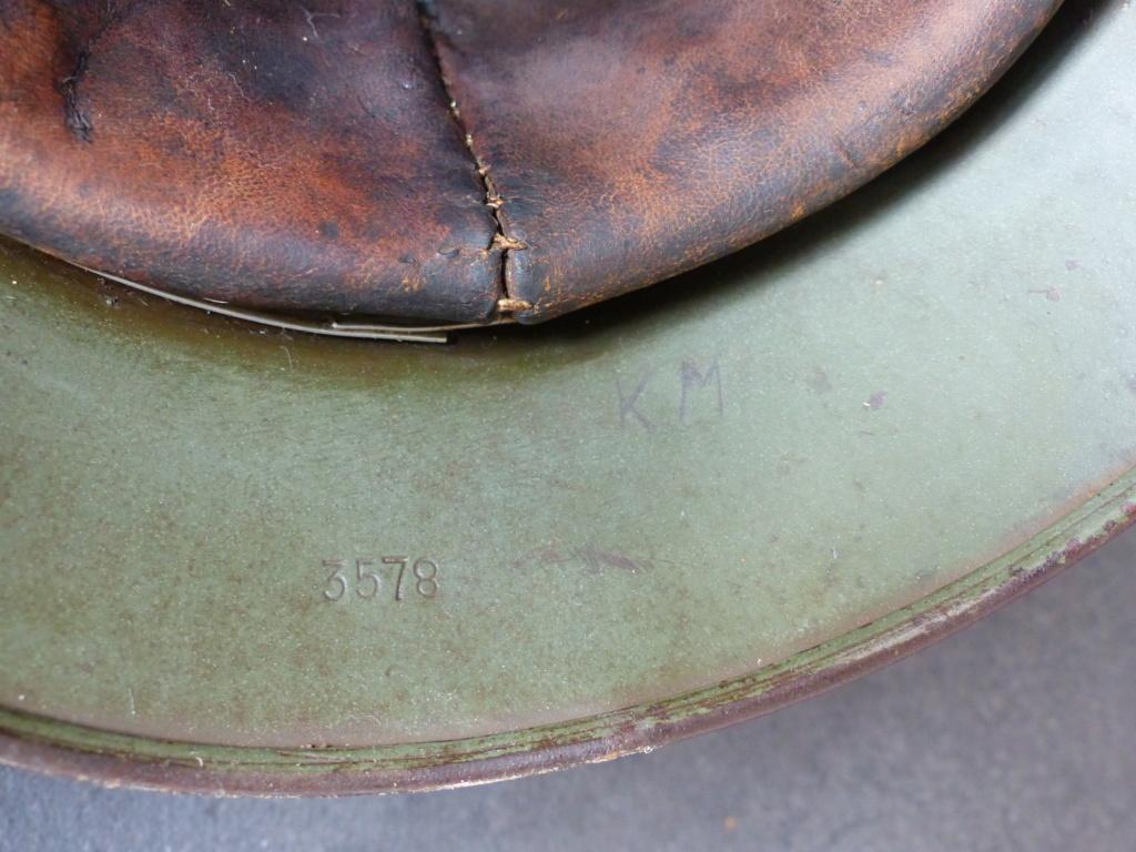 casque m35 dd P1030021