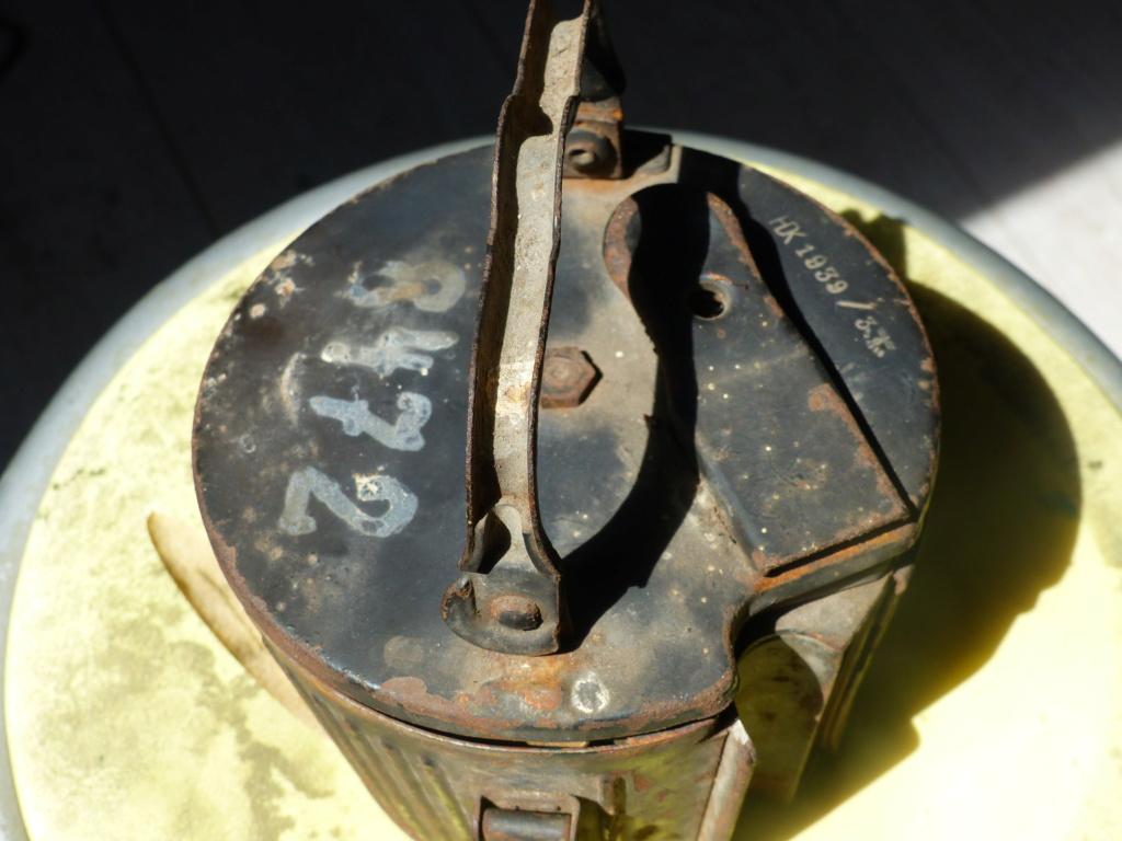 mes caisses allemandes ww2  (métal) - Page 2 P1030443