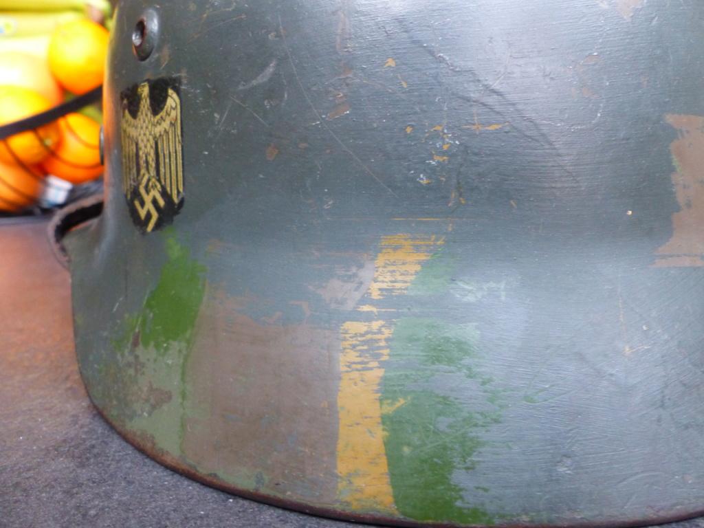 mes casques allemands - Page 3 P1030624