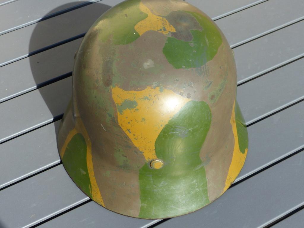 La folie des M35 et autres casques teutons P1030831