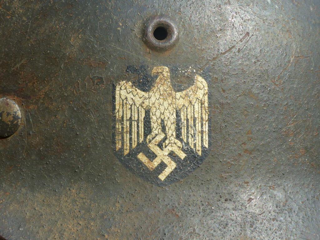 mes casques allemands - Page 3 P1030861