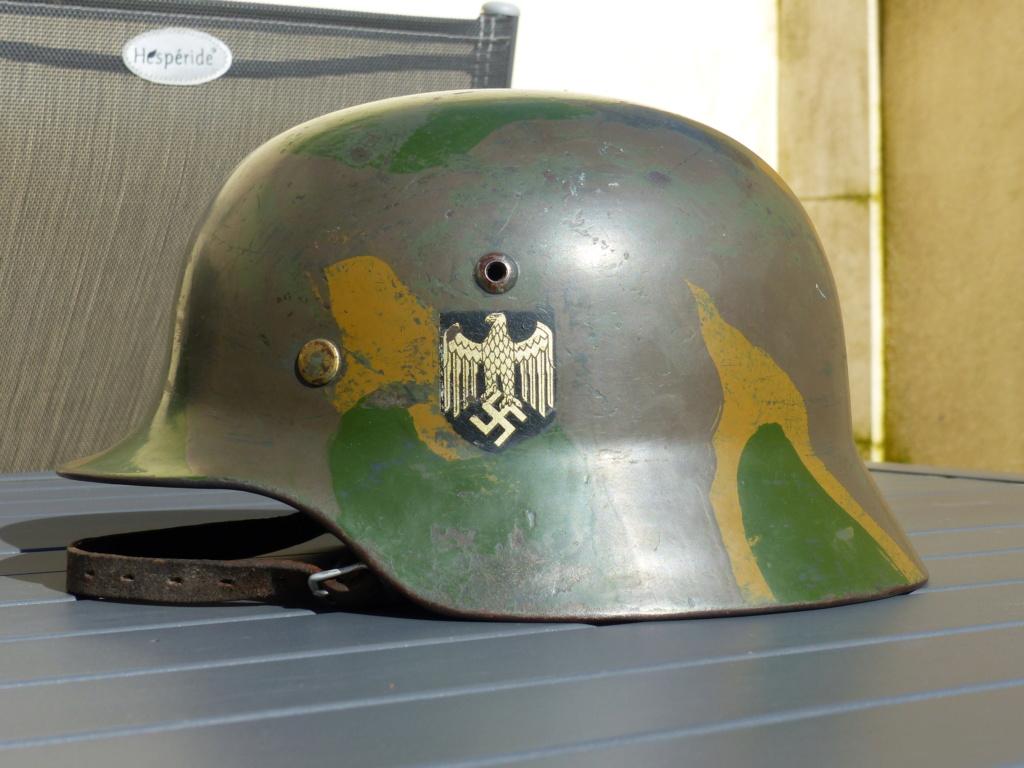 mes casques allemands - Page 3 P1030880