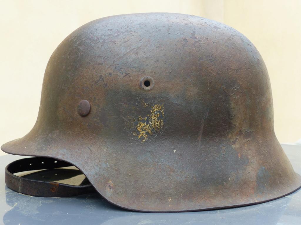 Les ( nos )casques de la Kriegsmarine P1030928