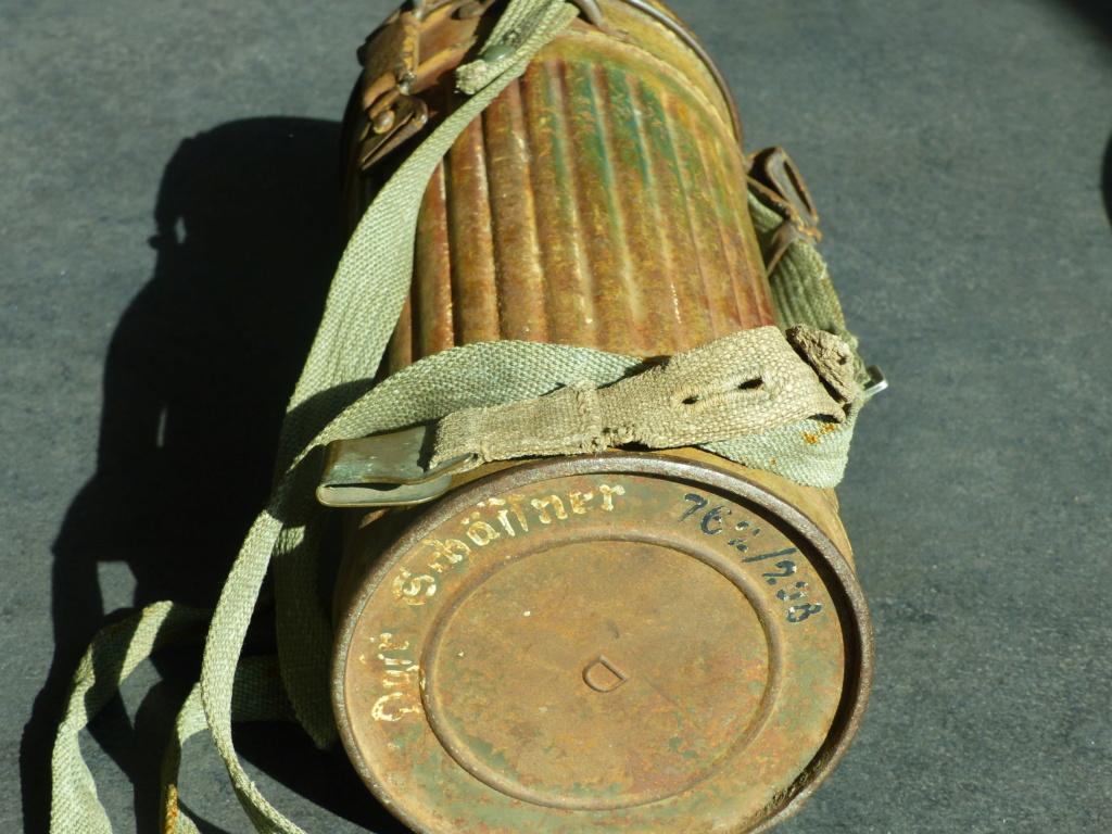 mon premier MAG camouflé  P1030964