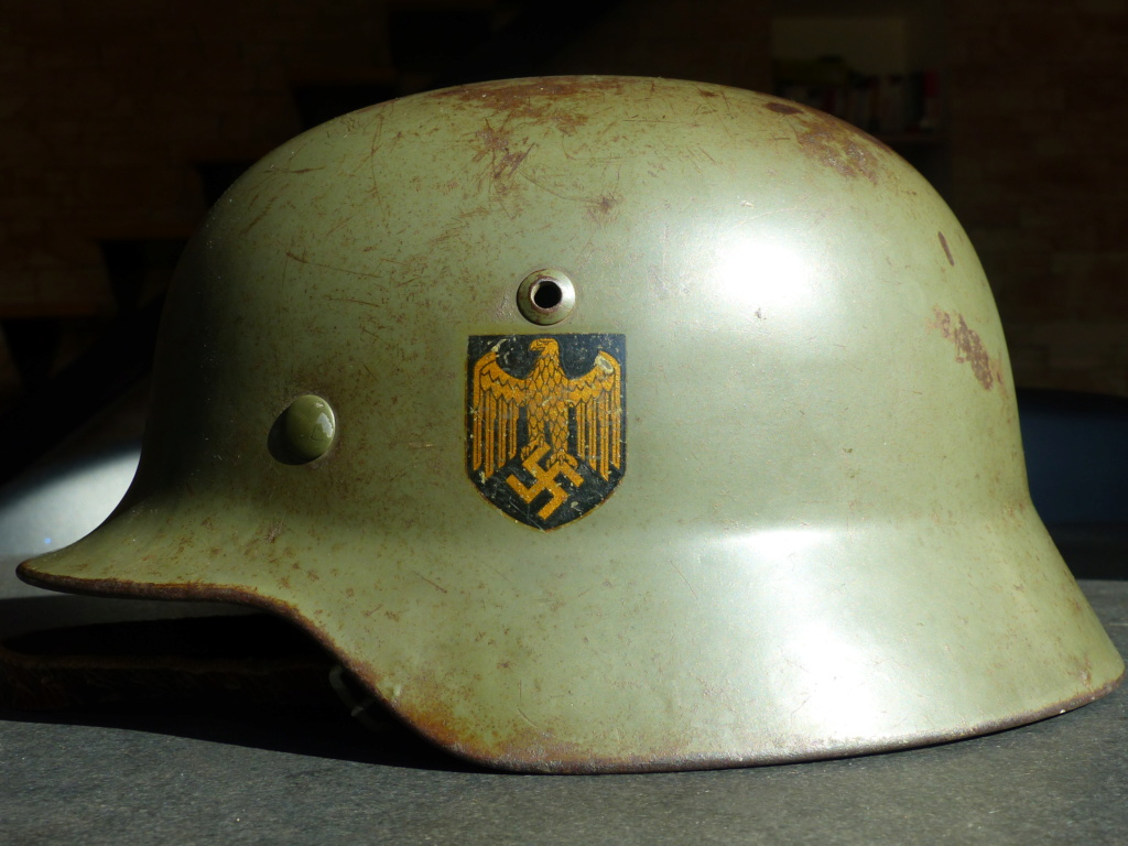 Les ( nos )casques de la Kriegsmarine P1040111