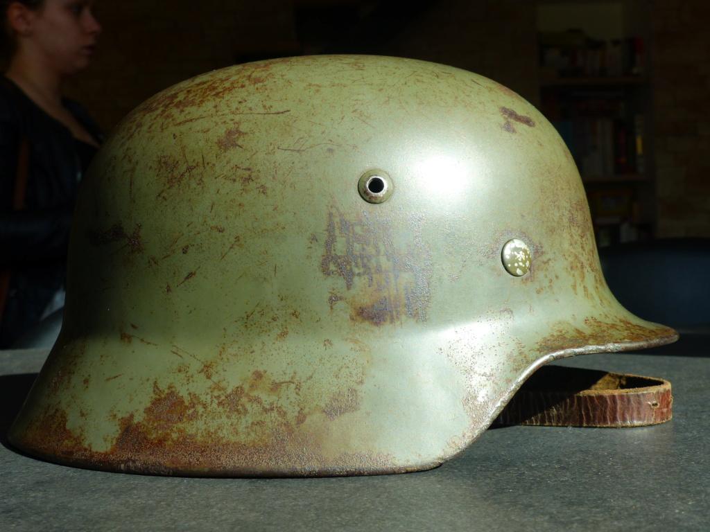 Les ( nos )casques de la Kriegsmarine P1040112