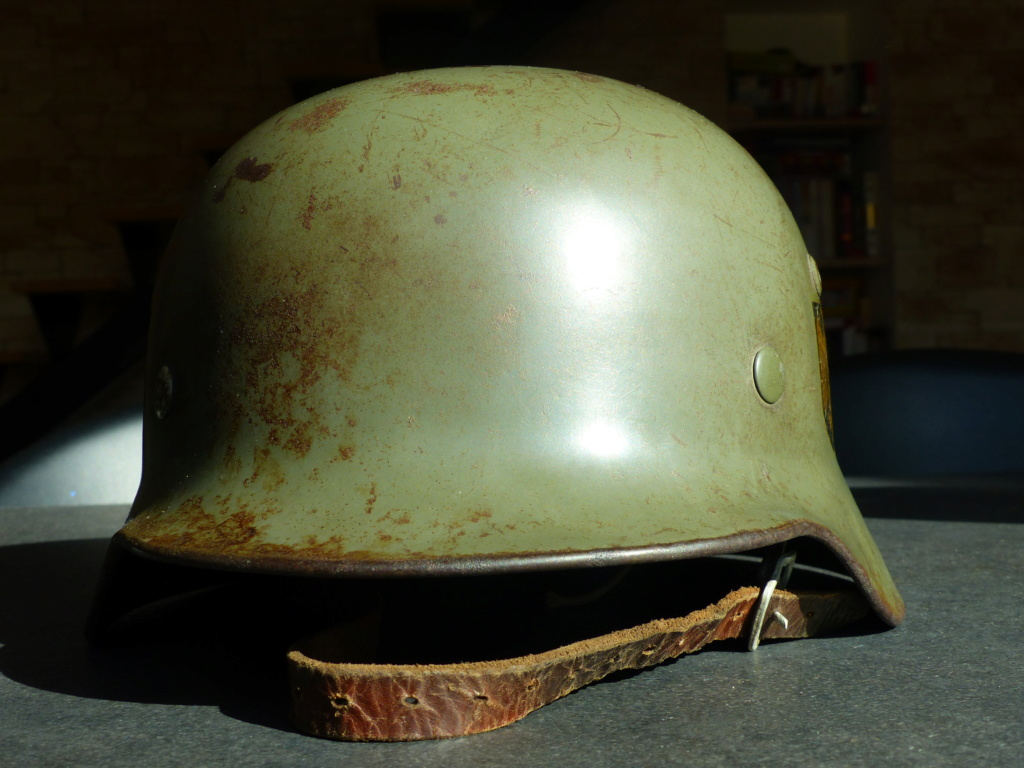 Les ( nos )casques de la Kriegsmarine P1040113