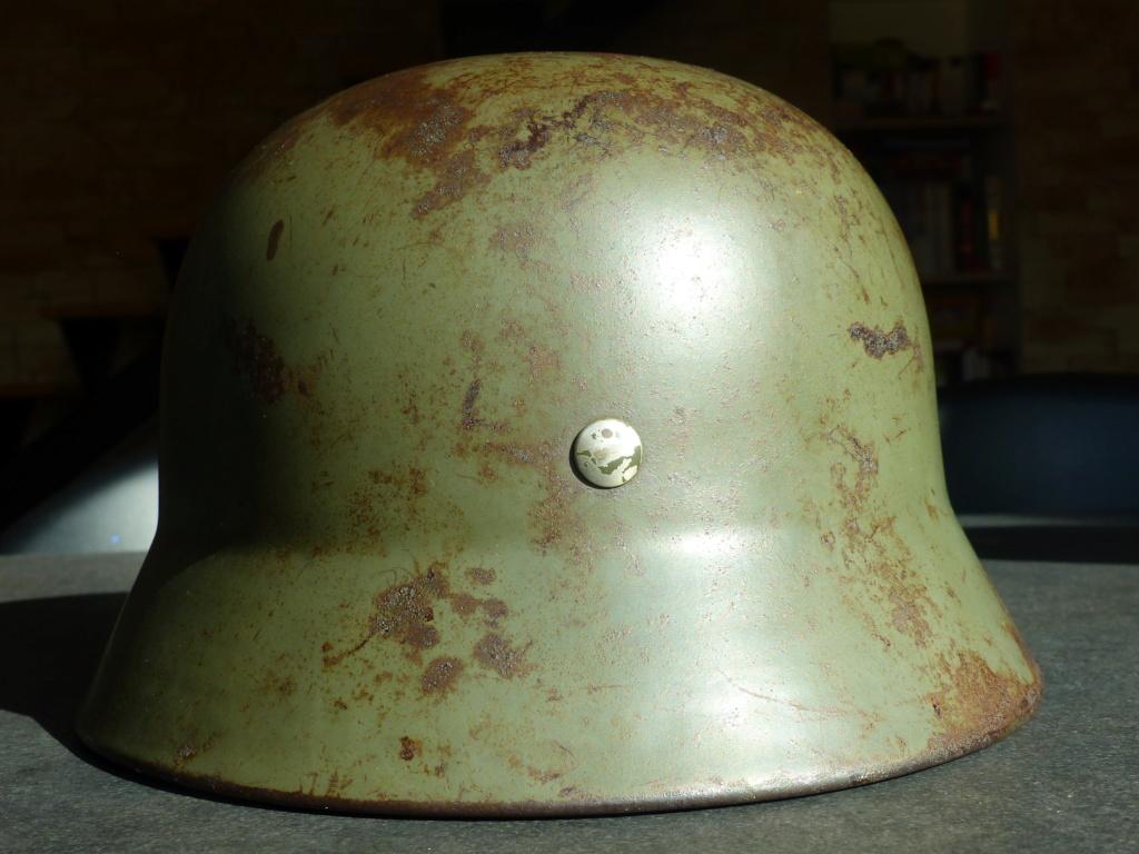 Les ( nos )casques de la Kriegsmarine P1040114