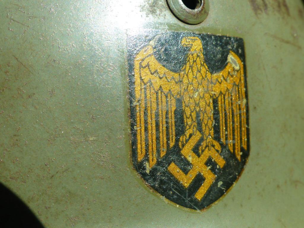 Les ( nos )casques de la Kriegsmarine P1040115