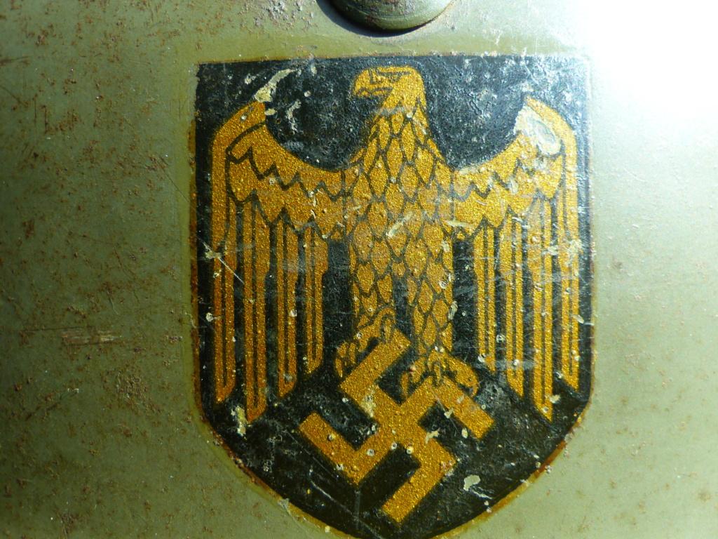 Les ( nos )casques de la Kriegsmarine P1040116