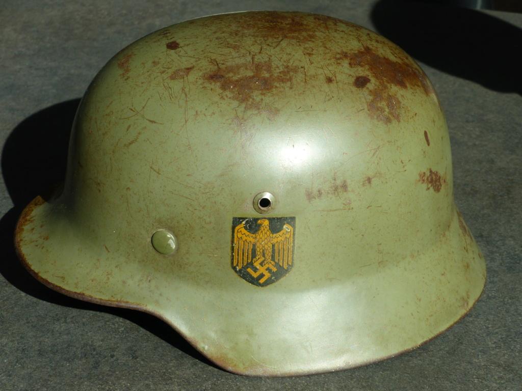 Les ( nos )casques de la Kriegsmarine P1040120