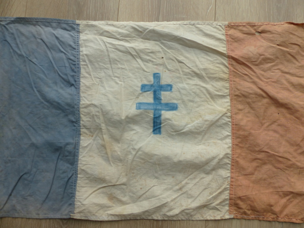 estimation drapeau FFI P1040265