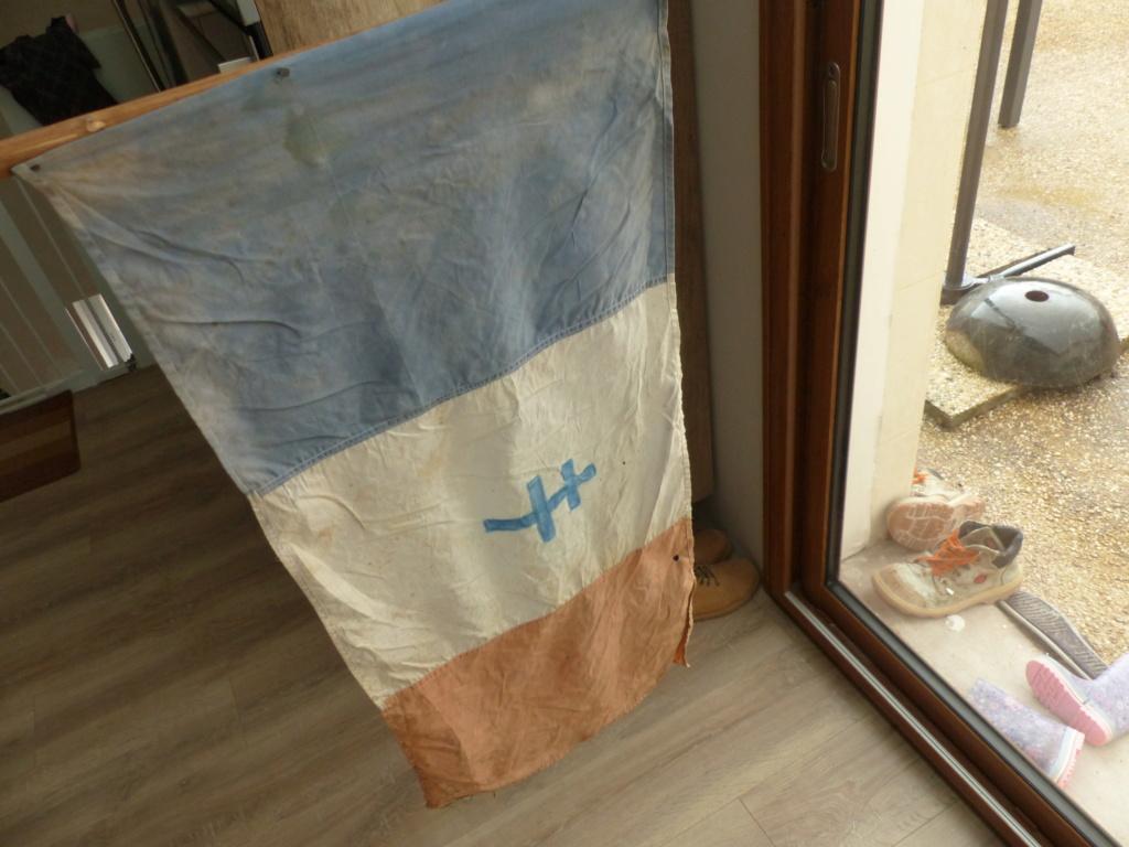 estimation drapeau FFI P1040266