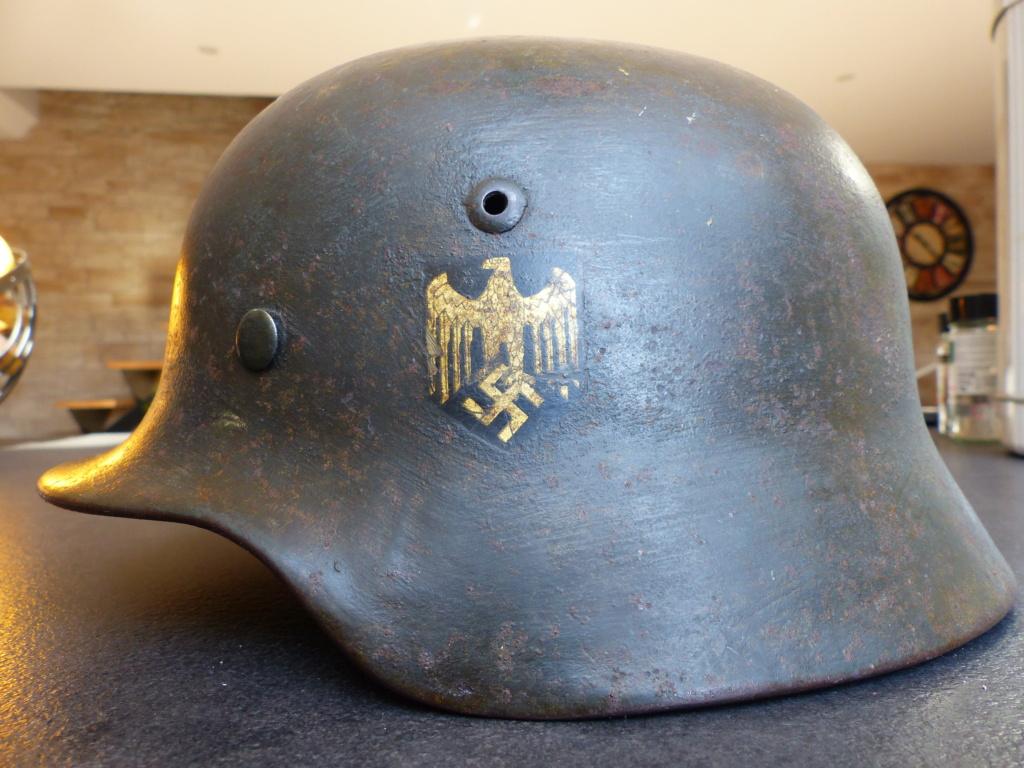 casque allemand M35 P1040321
