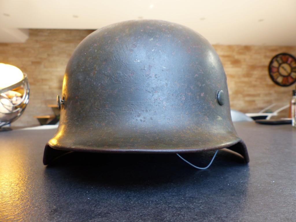 casque allemand M35 P1040322
