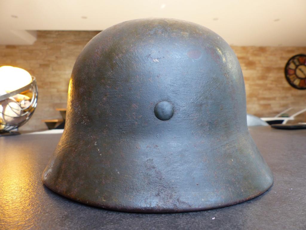 casque allemand M35 P1040324