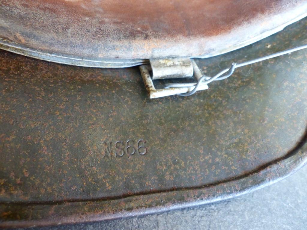 casque allemand M35 P1040328