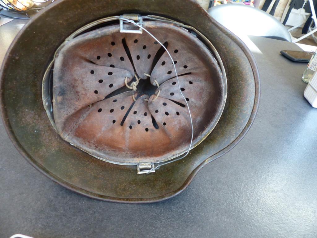 casque allemand M35 P1040329