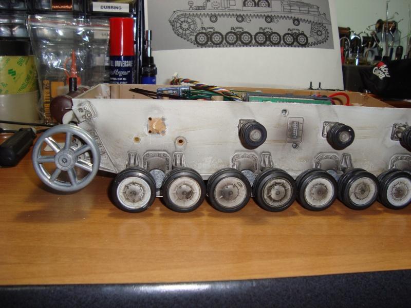 PANZER IV...il mio primo carro rc Dsc04423