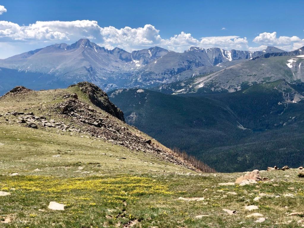 Rando Wyoming, Montana et Colorado  - Page 3 0d4ab410