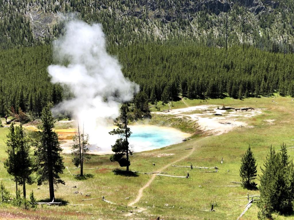 Rando Wyoming, Montana et Colorado  - Page 2 1622c210