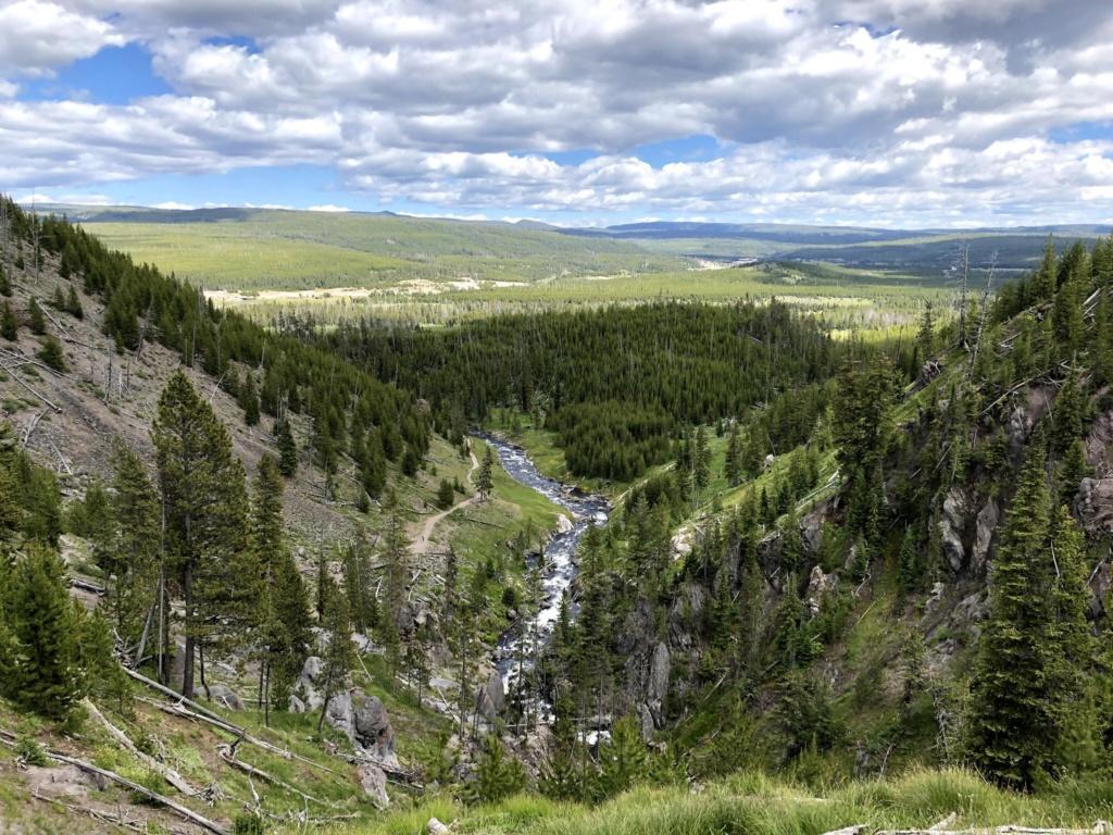 Rando Wyoming, Montana et Colorado  - Page 2 66504910