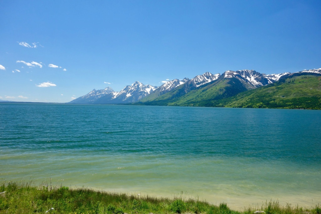 Rando Wyoming, Montana et Colorado  - Page 2 7778d510