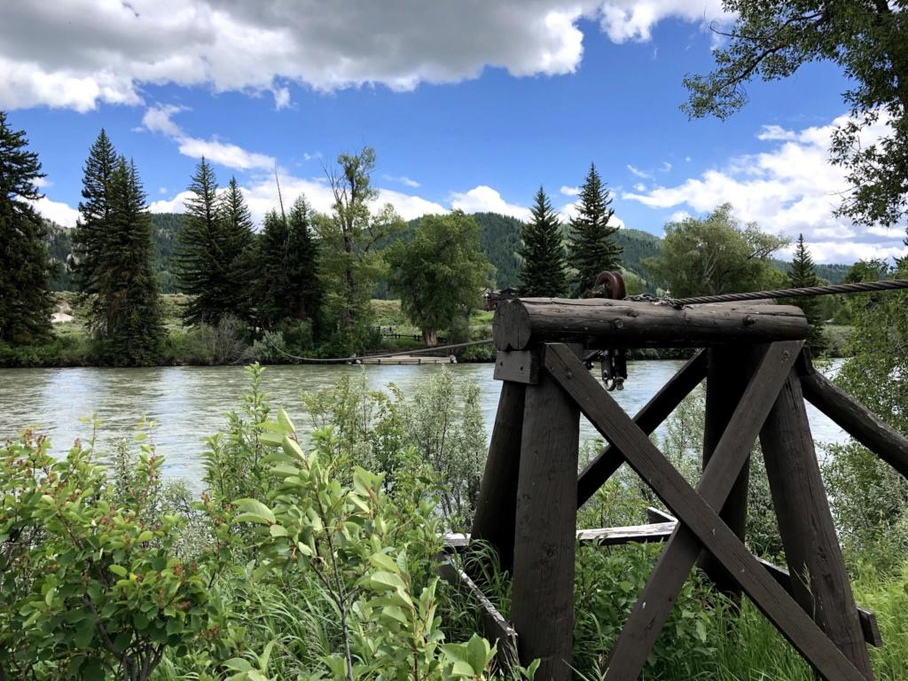 Rando Wyoming, Montana et Colorado  - Page 3 8dadaa10
