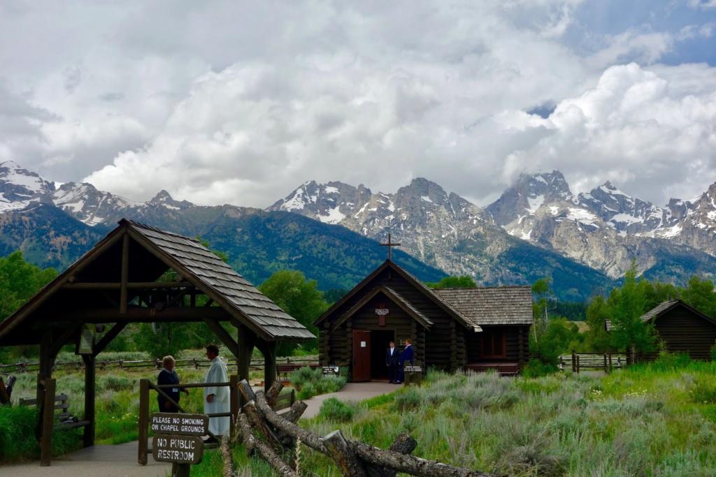 Rando Wyoming, Montana et Colorado  - Page 3 A01f2e10