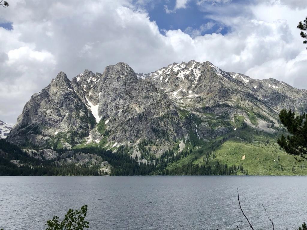 Rando Wyoming, Montana et Colorado  - Page 3 B0ec7b10