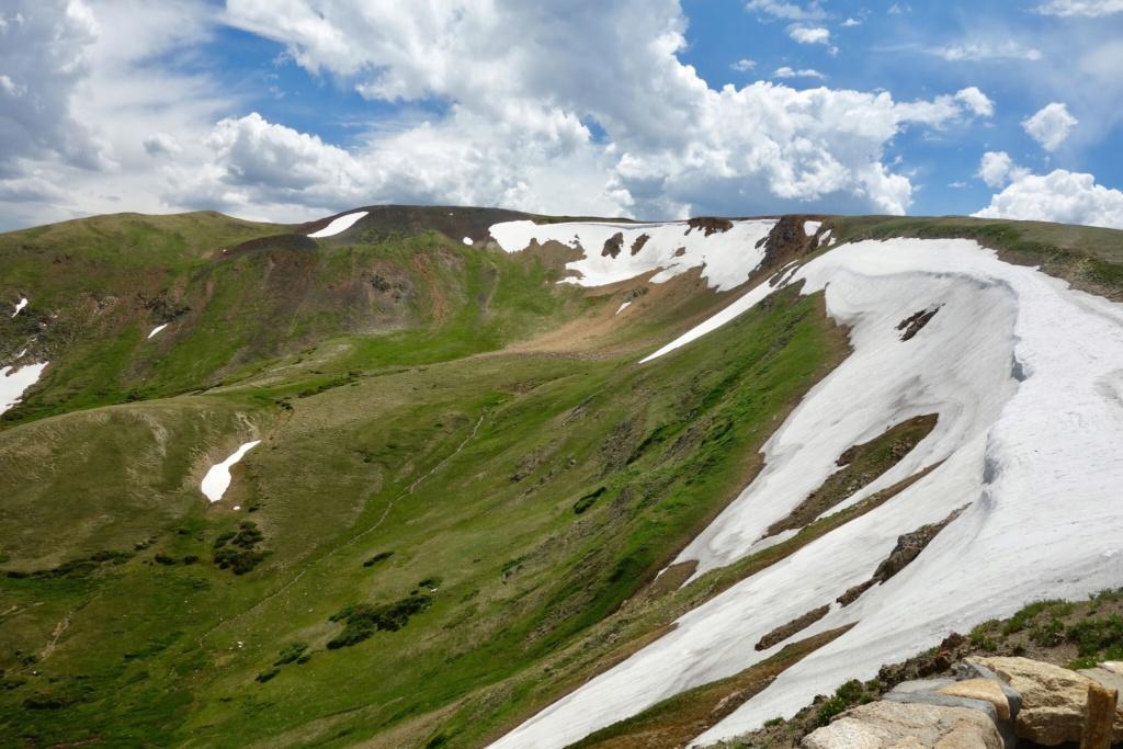 Rando Wyoming, Montana et Colorado  - Page 3 C036d510