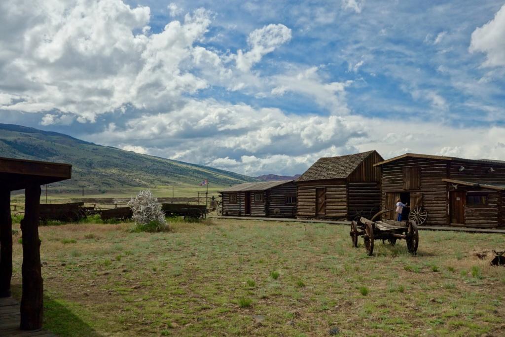 Rando Wyoming, Montana et Colorado  - Page 3 C84cc210