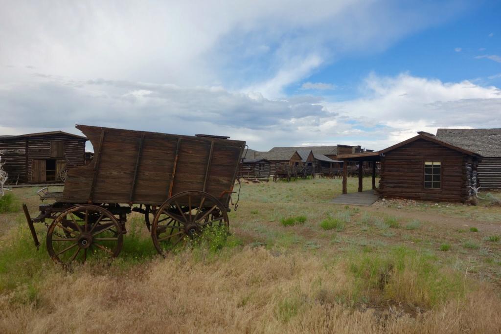 Rando Wyoming, Montana et Colorado  - Page 3 Ca4a7310