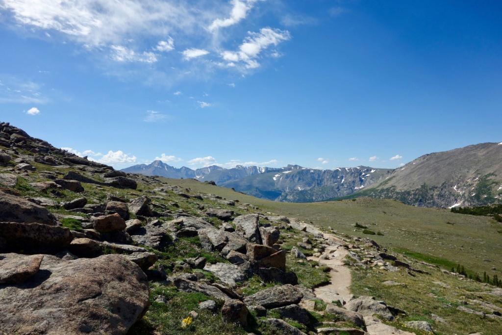 Rando Wyoming, Montana et Colorado  - Page 3 De366810