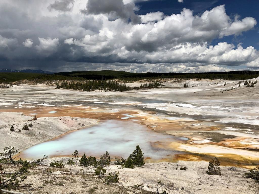 Rando Wyoming, Montana et Colorado  - Page 2 E7b5d210